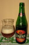 biere de garde, jenlain, ambrre, farmhouse
